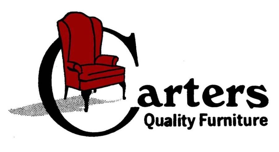 Carteru0027s Is All About Offering You A Custom Solution To Making Your House A  Home! Whether You Need A Single In Stock Item Or To Custom Order A  Specially ...